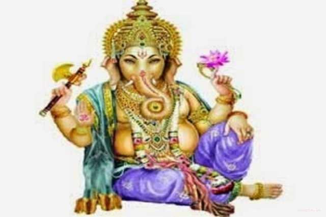 இன்று சங்கடஹர சதுர்த்தி – ஆனைமுகத்தனை இந்த ஸ்லோகத்தை சொல்லி வணங்குவோம்