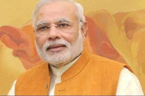 எதிர்க்கட்சிகள் ஆக்கப்பூர்வமாக செயல்பட வேண்டும்: பிரதமர் வேண்டுகோள்