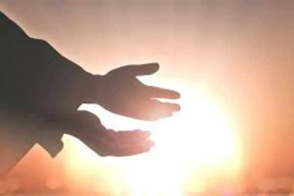 இன்று தானம் செய்தால் புண்ணியக்கணக்கு இரட்டிப்பாகும்…