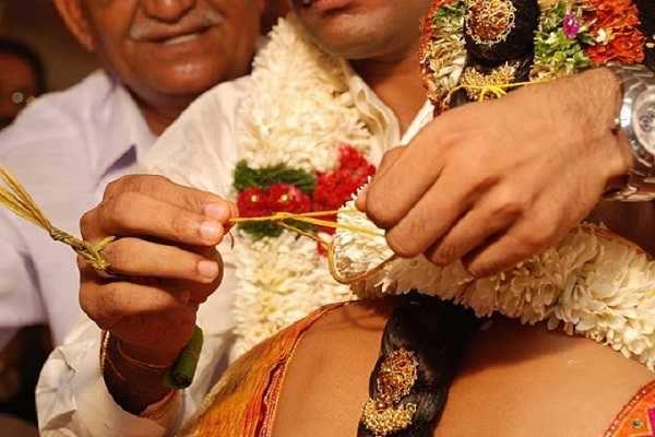 திருமணம் தாமதமாக செவ்வாய் தோஷம் மட்டுமா காரணம்?