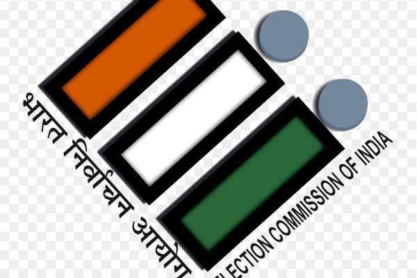ஜம்மு -காஷ்மீர் பேரவைக்கு தேர்தல் எப்போது? : ஆணையம் விளக்கம்