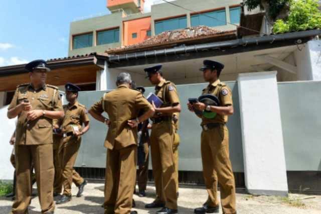 கதிர்காமத்தில் போராட்டம் நடத்தியவர்களுக்கு ஜாமின்