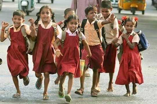 நீலகிரி மாவட்டத்தில் பள்ளி, கல்லூரிகளுக்கு நாளை விடுமுறை
