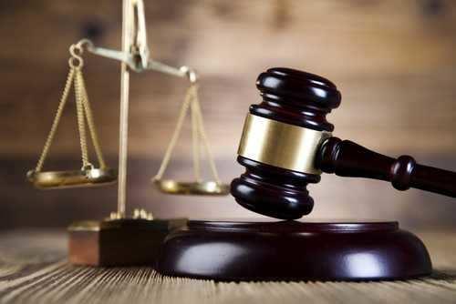 ராஜஸ்தான் கும்பல் கொலை வழக்கு: குற்றம்சாட்டப்பட்ட 6 பேரும்  விடுவிப்பு
