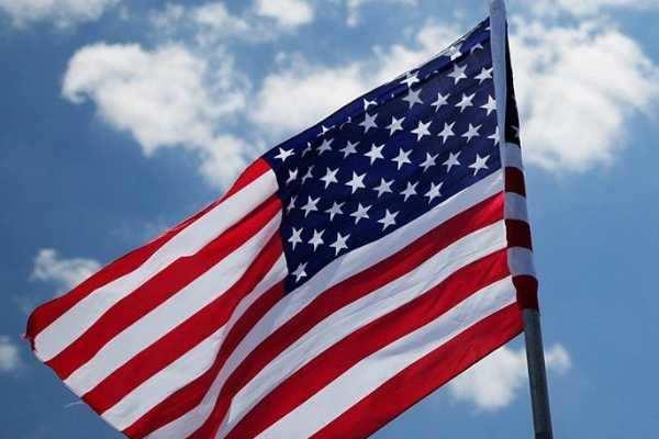 இலங்கையில் மீண்டும் தாக்குதல் நடத்த வாய்ப்பு: அமெரிக்கா எச்சரிக்கை