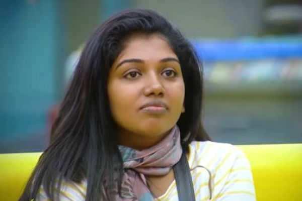 தமிழ் பெண்கள் இப்படியா: பிக்பாஸ் ப்ரோமோ 2