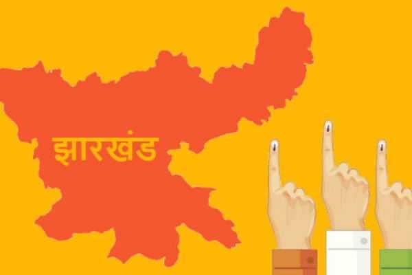 ஜார்க்கண்ட் மாநில தேர்தல் : இணைந்து போட்டியிடுமா பாஜக-அனைத்து ஜார்க்கண்ட் மாணவர் சங்ககூட்டணி ??