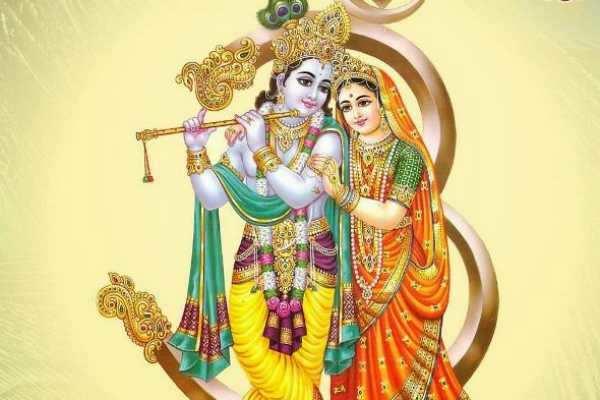 கிருஷ்ணர் யாருக்கு சொந்தம் பாமாவுக்கா, ருக்மணிக்கா?