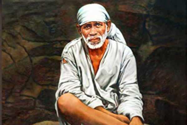 சாய்பாபாவை குருவாக ஏற்ற மேதாவி ஜவகர் அலி