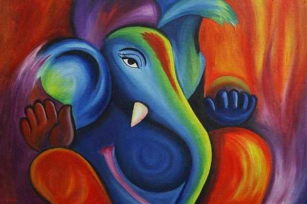 விநாயகர் சதுர்த்தி - ஆனைமுகனை 21 வகை இலைகள் கொண்டு அர்ச்சனை செய்யலாம்