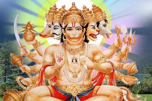 வாக்குவாதம், வழக்குகளுக்கு செல்லும் முன்  சொல்ல வேண்டிய மந்திரம்!