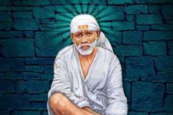 பக்தரின் எண்ணம் அறிந்து கண்டித்த சாய்பாபா
