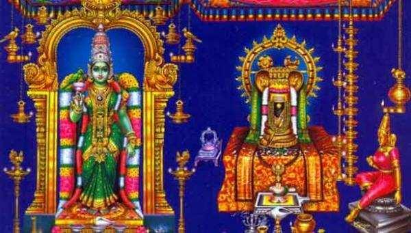 தமிழகத்தின் மிகப்பெரிய தெப்பக்குளம்... வண்டியூர் மாரியம்மன் தெப்பகுளம்..!