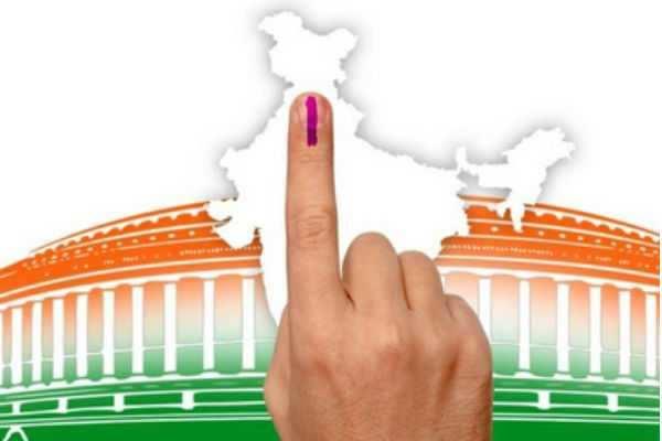 ராஜஸ்தான் நகராட்சி தேர்தல் - வாக்கு எண்ணிக்கை தொடங்கியது!