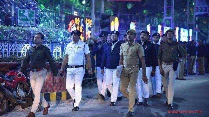 '182 பெண்களின் அந்தரங்க வீடியோ' பொள்ளாச்சி போல் உலுக்கிய சம்பவம்!!!
