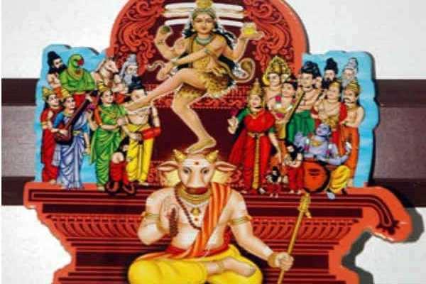 தினம் ஒரு மந்திரம் – பாபங்கள் நீக்கும் பிரதோஷ கால சிவ மந்திரம்