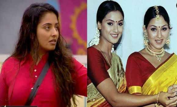 நடிகை மோனல் மரணத்தில் சர்ச்சை! நடிகை மும்தாஜ், கலா மாஸ்டர் கைதாவார்களா?