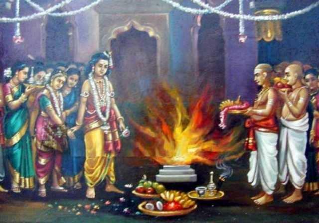 திருஞான சம்பந்த மூர்த்தி நாயனார் -9