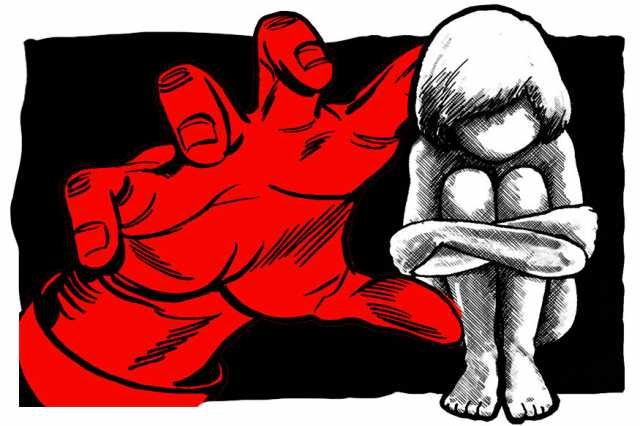 ஓரினச்சேர்க்கை விவகாரத்தில் சிறுவனைக் கொன்ற நண்பர்கள்...
