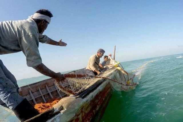 புதுக்கோட்டை மாவட்ட மீனவர்கள் 8 பேர் விடுதலை