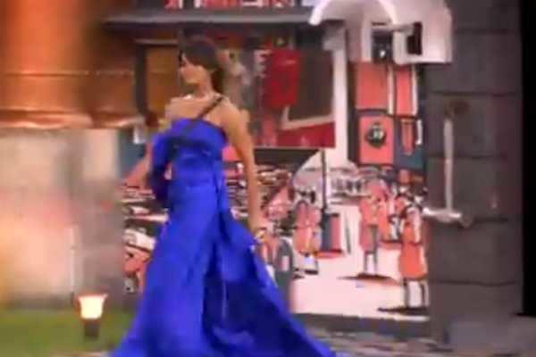 பிக் பாஸ் வீட்டிற்குள் வரும் முன்னாள் வெற்றியாளர்: பிக் பாஸில் இன்று!