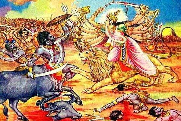 நவராத்திரி ஸ்பெஷல் - மக்கள் வெள்ளத்தில்  குலசேகரன்பட்டினம் தசரா திருவிழா
