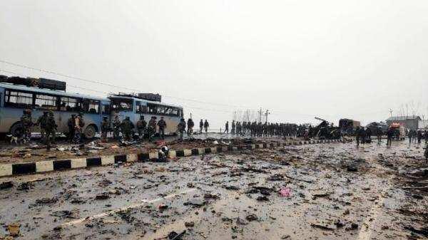 பஞ்சாப் மாகாணம் பஹவல்பூரில் செயல்படுவது 'மதரஸா' தான்: பாகிஸ்தான் திடீர் 'பல்டி'