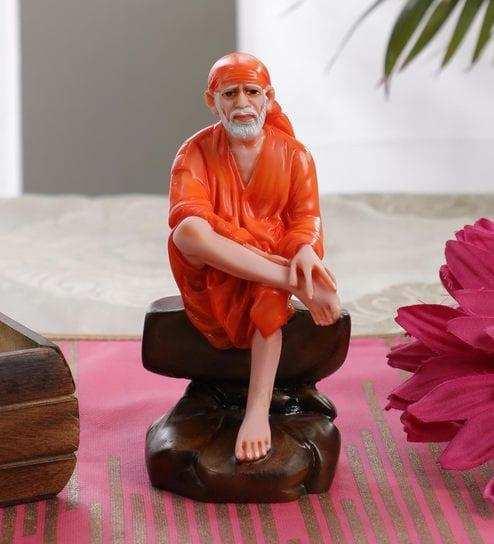 பாபாவின் பக்தன் எல்லா ஜென்மத்திலும் புண்ணியம் செய்தவனே..