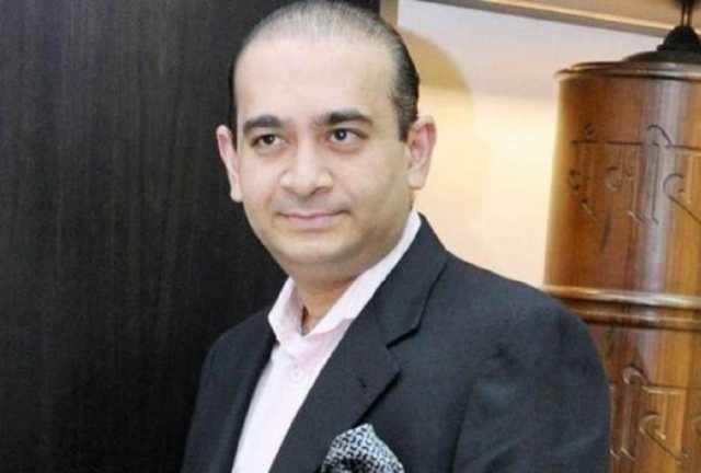 வைர வியாபாரி நீரவ் மோடிக்கு லண்டனில் நீதிமன்ற காவல் நீட்டிப்பு!