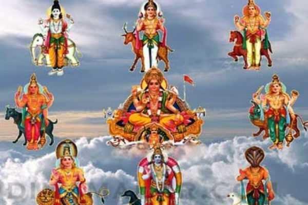 வீடு மனை வாங்க... வாஸ்து தோஷம் நீங்க... யாரை வழிபடலாம்?