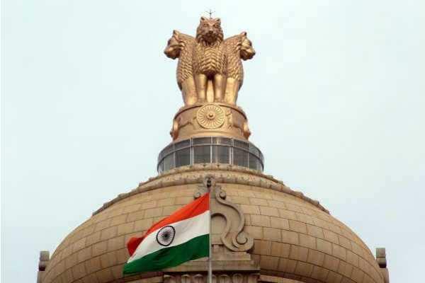 விவசாயிகளுக்கான உர மானியம் 20% அதிகரிக்க மத்திய அரசு முடிவு!