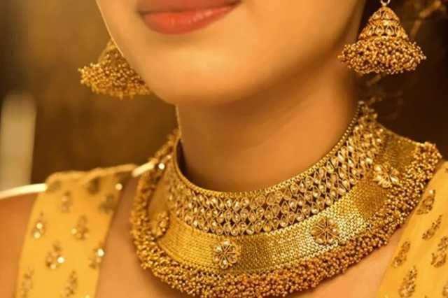தங்கம் விலை சவரனுக்கு ரூ.144 குறைந்தது