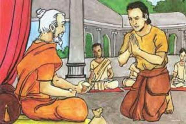 புத்தியை தீட்டுவோம் !
