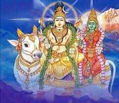 சுந்தரமூர்த்தி நாயனார் - தொடர்ச்சி 5