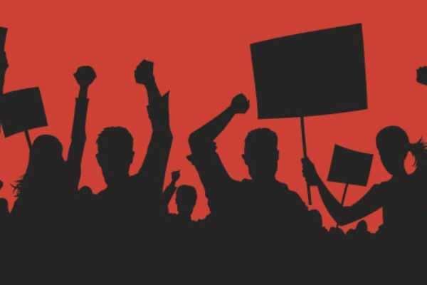 பாகிஸ்தான் : நவம்பர் 29 அன்று அரசுக்கு எதிராக போராட்டத்தில் ஈடுபட உள்ள மாணவர்கள்!!