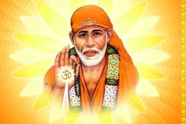 பக்தனின் மனதை அறிந்த சாய்பாபா