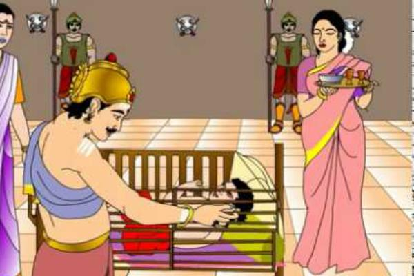கோச்செங்கட் சோழ நாயனார்-63 நாயன்மார்கள்