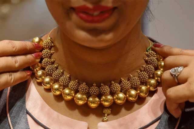 தங்கம் விலை சவரனுக்கு ரூ.88 உயர்வு
