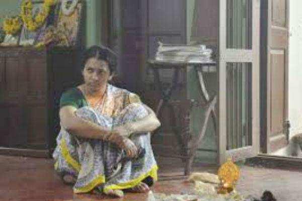 மீண்டும் விருது பெற்ற இயக்குனர் வசந்தின் திரைப்படம்...!