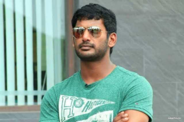 'கோலி சோடா 2' படக்குழுவுக்கு உதவும் விஷால்