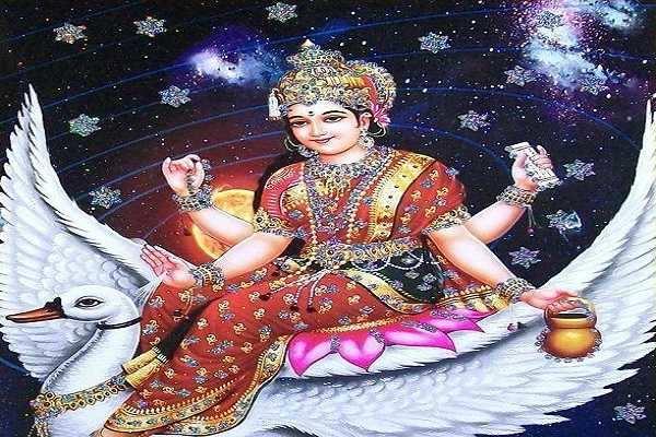 கோலாகல நவராத்திரி ஆரம்பம் -  நவராத்திரி வழிபாட்டு முறை - ஒன்பதாம் நாள்