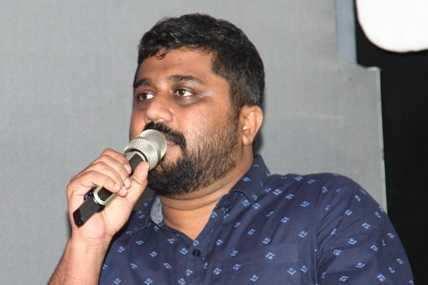 சிம்பு மீது புகார் கொடுக்கவில்லை: ஞானவேல் ராஜா மறுப்பு
