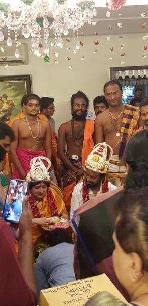 இன்று பிறந்தநாள் கொண்டாடிய ரஜினிகாந்த்: வைரலாகும் பிறந்தநாள் புகைப்படங்கள்