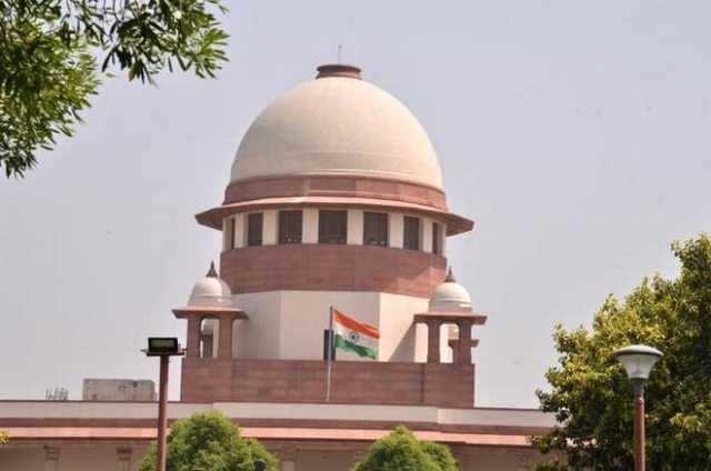 ராதாபுரம் தேர்தல் வழக்கு: திமுக கோரிக்கை நிராகரிப்பு