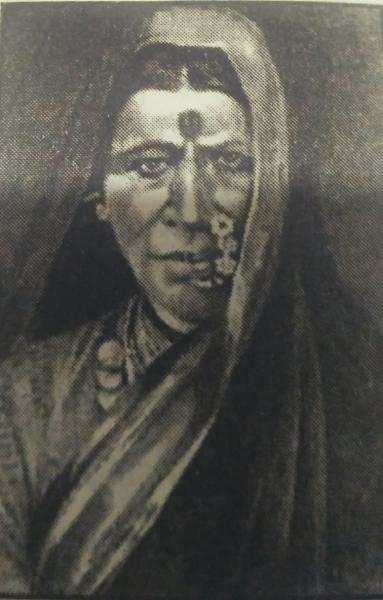 தீவிர பக்தர் பையாஜி