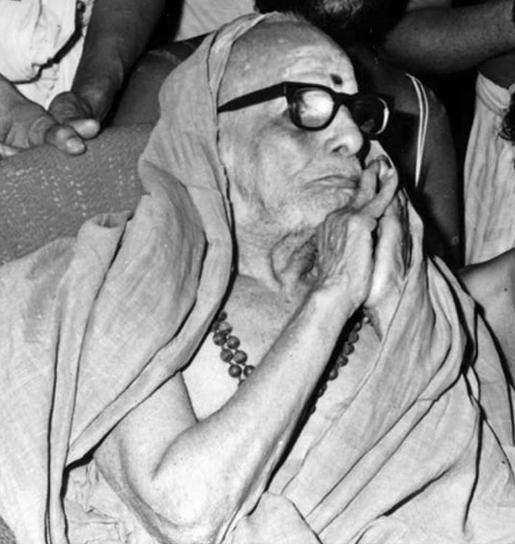 பறிபோனதோ பரோபகாரம்