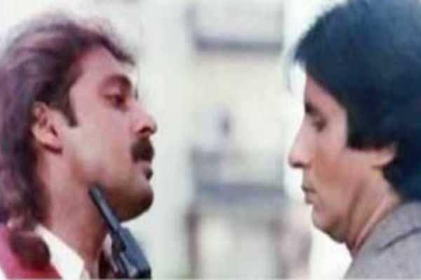 பிரபல வில்லன் நடிகர் மர்ம மரணம்!