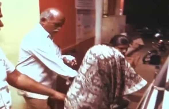 பிளஸ்-1 மாணவியை கர்ப்பமாக்கிய மாணவன்.. கருவைக் கலைக்க கொடுத்த மாத்திரையால் உயிருக்கு ஆபத்து