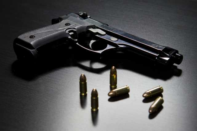 அமெரிக்காவில் தொடர்ந்து 2வது துப்பாக்கிச்சூடு; 9 பேர் பலி