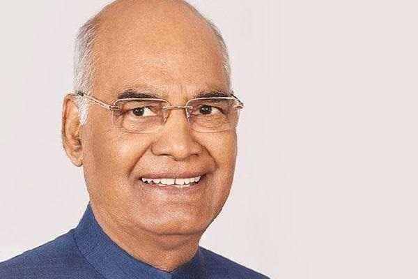 மகாராஷ்டிராவில் குடியரசுத் தலைவர் ஆட்சி அமலானது